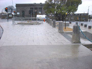 Obra Civil Madrid